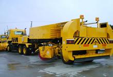 特殊車両・農業・林業・建機関連